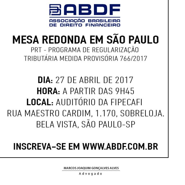 MESA_REDONDA.png
